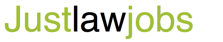 justlawjobs.com